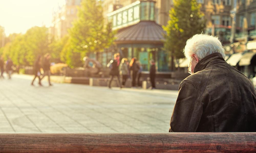 La Pensione: un ambito traguardo