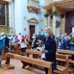 Festa di Santa Rita: La Celebrazione nel Centro Storico