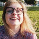 ACLI: Angela Grieco nuova coordinatrice provinciale