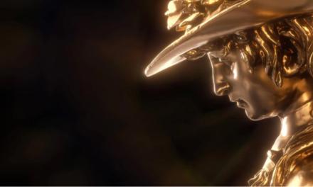I momenti più belli del David di Donatello