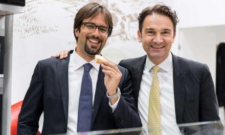 Sabelli Group: piani vaccinali per i dipendenti