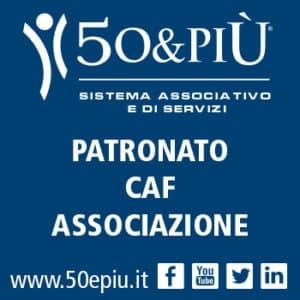 50&Più
