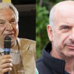 Ivo panichi nuovo presidente di automobile club