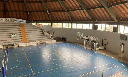 A Folignano le finali regionali giovanili di volley
