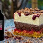 Il vino ideale: gli abbinamenti della cantina Velenosi