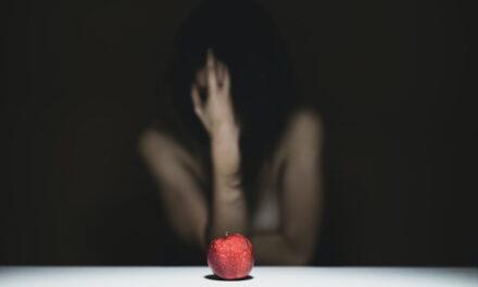 Allarme Disturbi Alimentari: Ascoltare La Domanda Nascosta