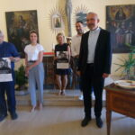 Quattro eventi per celebrare Papa Wojtyla