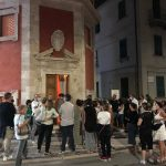 Camminate culturali tra Quintana e S. Emidio
