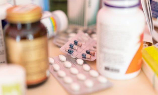 Farmaci carenti, un problema mai risolto. Cosa fare?