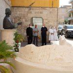 Il ricordo della città al venerabile Francesco Antonio Marcucci