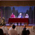 Tecla Relucenti: festa in attesa della beatificazione