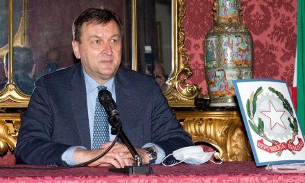 """Il Prefetto De Rogatis: """"Sanzioneremo gli eccessi"""""""