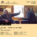il 2 settembre riapre il Nuovo Cinema Piceno