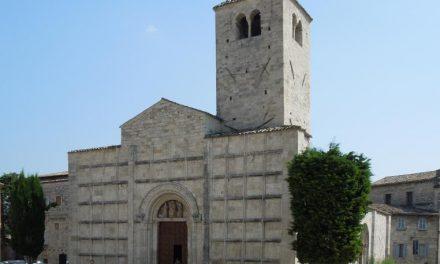 Chiese aperte: valorizzare la diocesi con il turismo