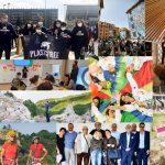 2017 – 2021: 4 anni di Bottega del Terzo Settore