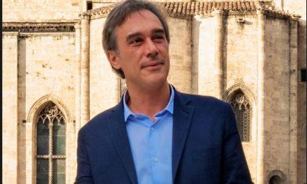 Ascoli capitale della cultura: la parola a Giorgio Bisirri