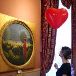 ControVento: il Festival dell'aria in Pinacoteca