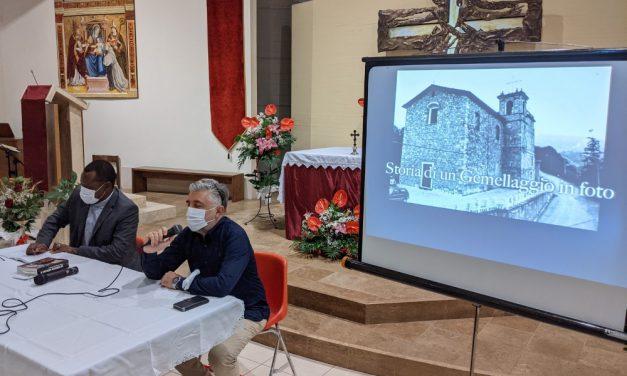 Il gemellaggio Ascoli-Napoli: una storia di fede e comunione