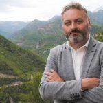 Elezioni ad Acquasanta: intervista al candidato sindaco