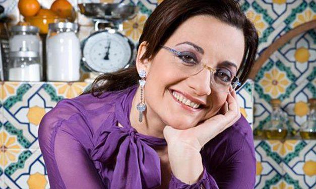 Catena Fiorello. Riflessioni tra cinema e libri al Piceno