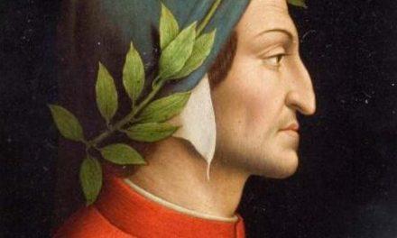 Futuro memoria Festival: Tra Dante e Cecco