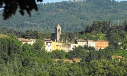 Montegallo: intervista ai tutti i candidati sindaco