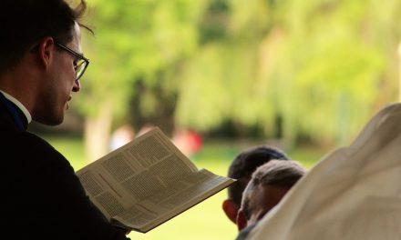 Sostentamento dei sacerdoti: su TV 2000 la maratona