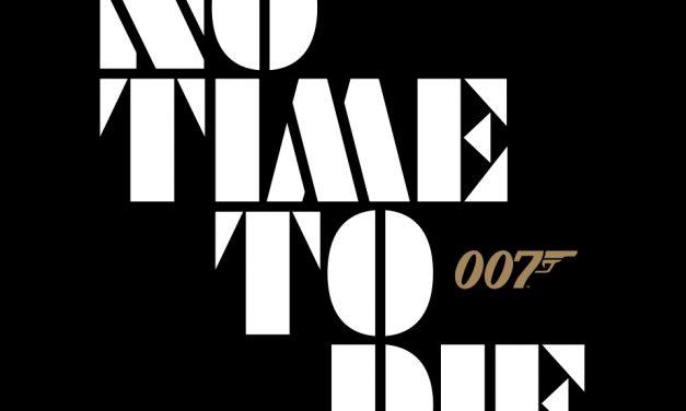 007 No time to Die. La nostra recensione