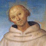 San Giacomo della Marca tra Ascoli e Napoli